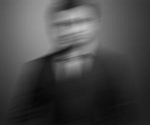blurred-image-kaj